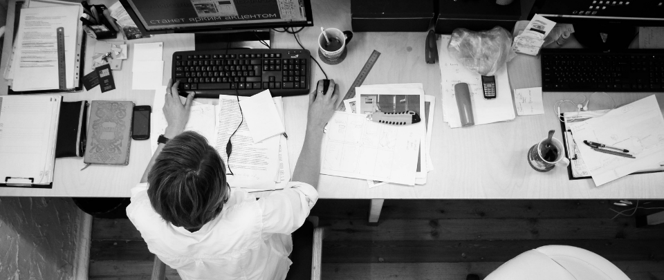 Are Long Working Hours Killing Employees?