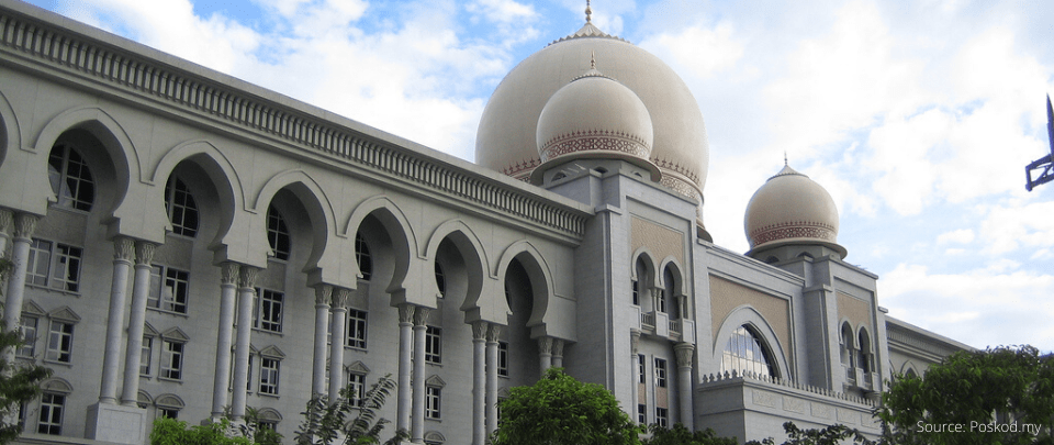 Tackling Gender Discrimination In Shariah Courts