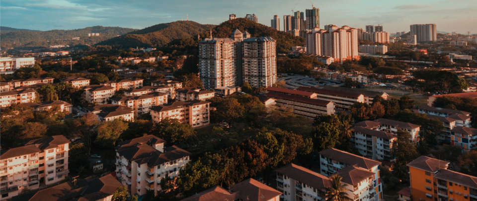 KL: 30 Thousand Families Live In Poverty