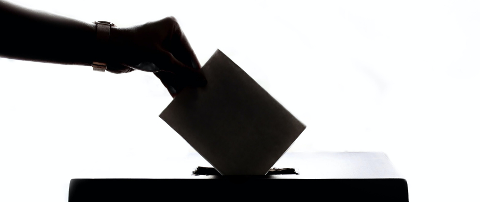 How Impactful Are Recall Elections?