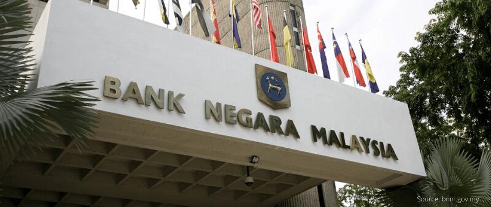 Bank Negara Implements Loan Deferments Amid Covid-19