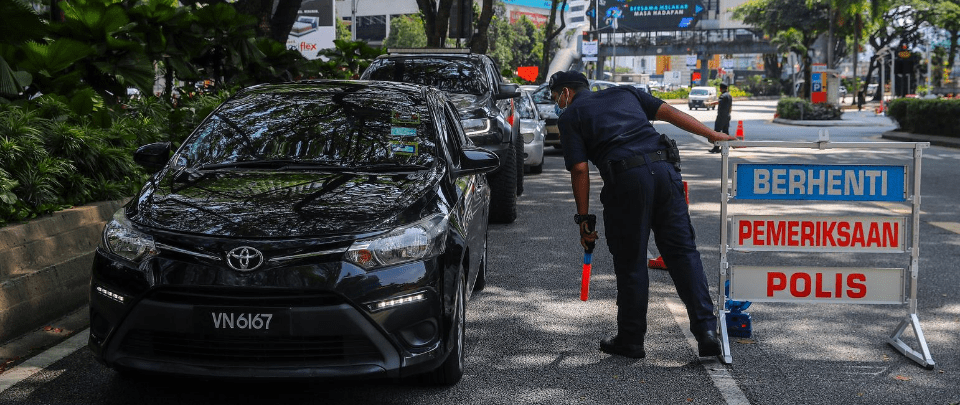 Is The IPCMC Bill Unfair To The Police?