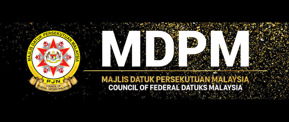 New National Body Proposed to Register Datukship Holders