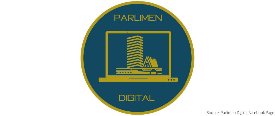 Parlimen Digital Proves Virtual Parliament Doable