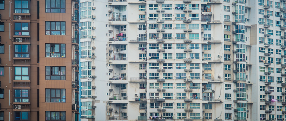 The Pros And Cons Of Legislating Rent Control