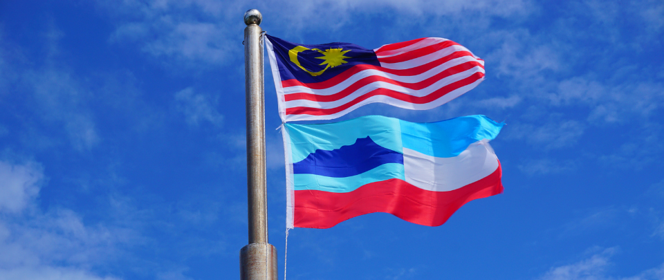 Breaking Down Sabah's Elections
