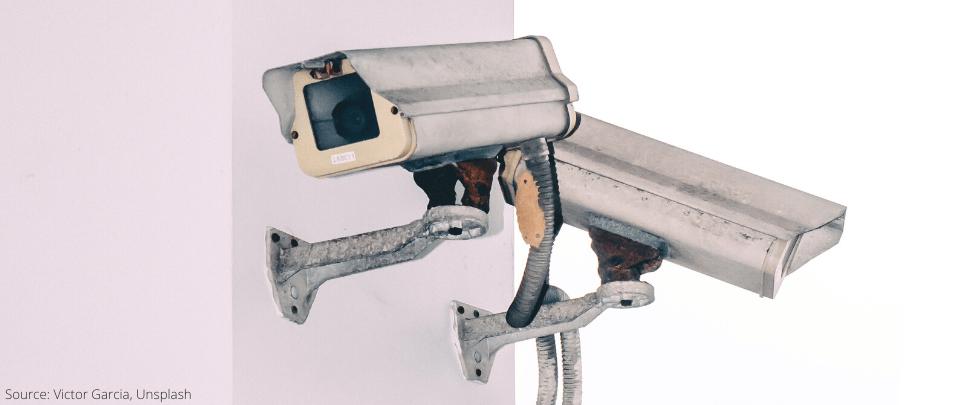 Will CCTVs Make KL Safer?