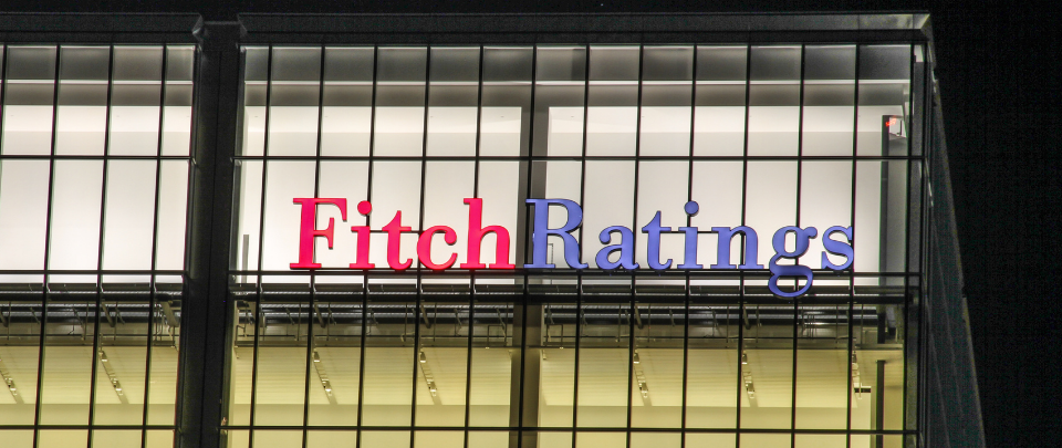 How Important Is Malaysia's Fitch Downgrade?