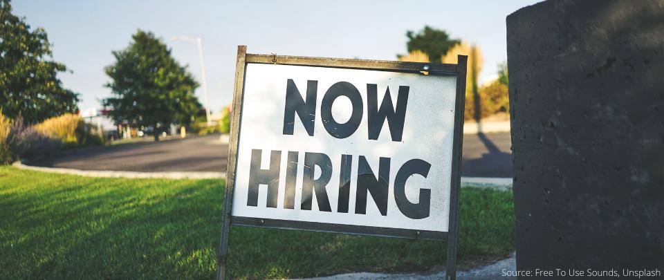 Will A Job Guarantee Scheme Work?
