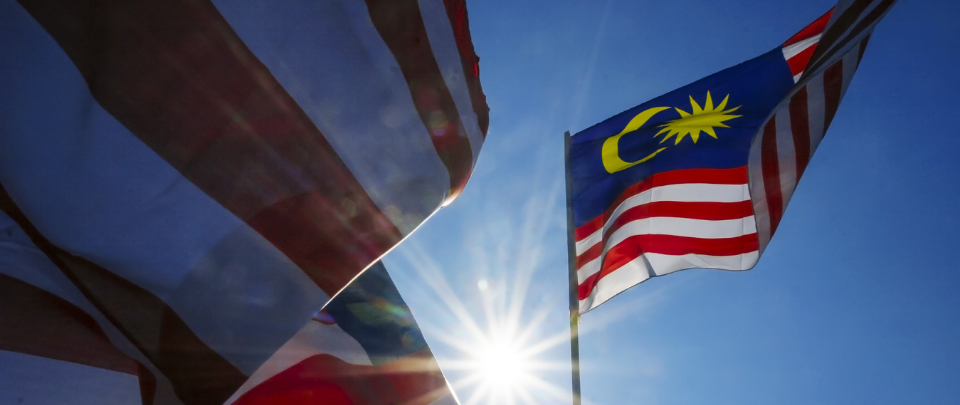 2020 In Review: Malaysian Politics