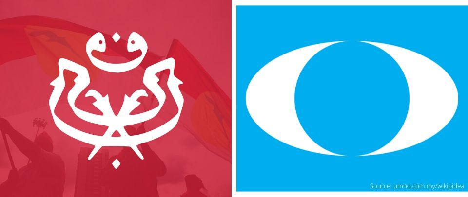 As Malaysia Terbaru Begins, What Next for UMNO and PKR?