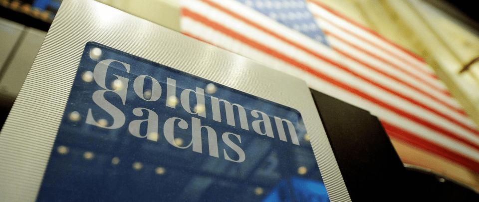 Was The Goldman Sachs Settlement Fair?