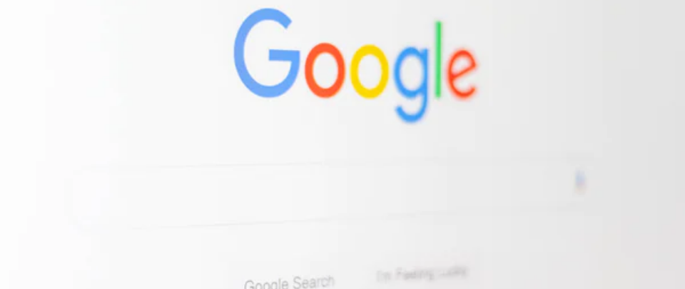 How Private Are Your Google Incognito Searches?
