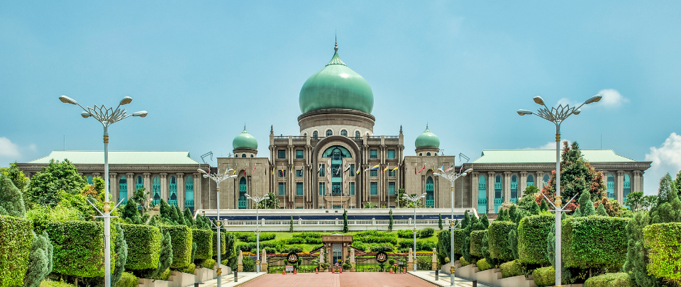 Govt Spent Over RM1m On Renovations & Furniture