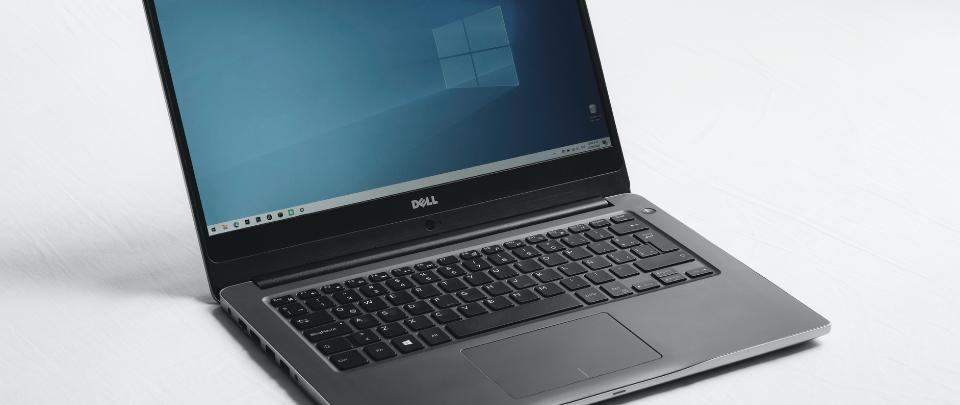 #Laptop4Siswa
