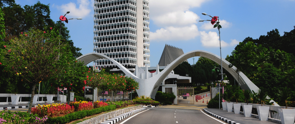 New Law Lets PM, MBs, CMs Pass Spending Without Approval