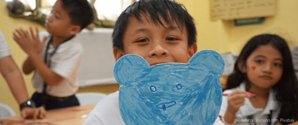 Philippines Closes Schools Until Covid-19 Vaccine Is Found