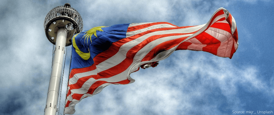 Overcoming Logistical Challenges In The Sabah Election