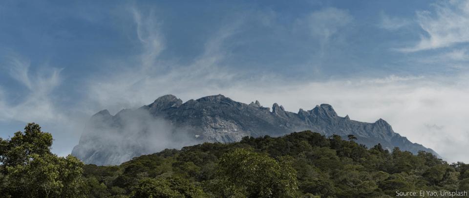 Will Sabah Fall To Perikatan Nasional?