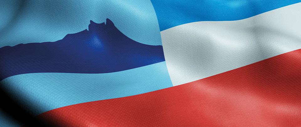 100 Days Of Sabah's New Govt