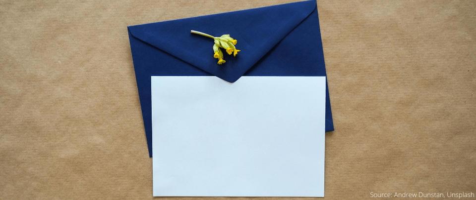 """""""Surat"""
