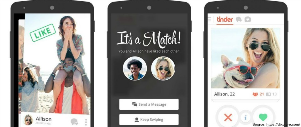 Talkback Thursday: Teenagers are finding love on mobile apps. How do you feel about that?