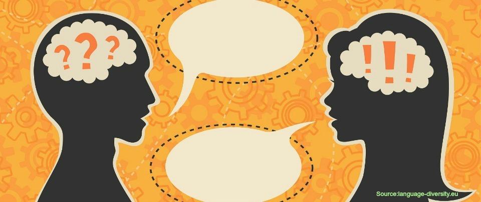 Lingo Episode #9: The Death of Languages