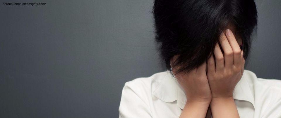Talkback Thursday: Your Child's Mental Health
