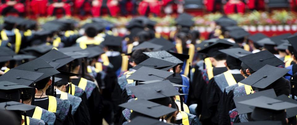 The autonomy of public universities