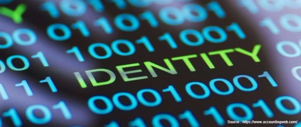 Talkback Thursday: Have you been a victim of identity theft?
