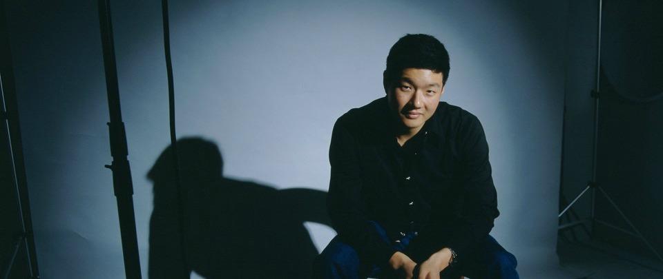 #20: Ng Ping Ho