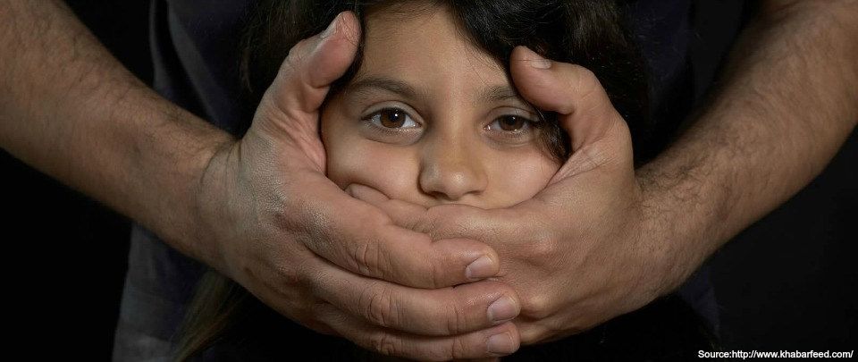 When Laws Do More Harm Than Good (in child sexual abuse cases)