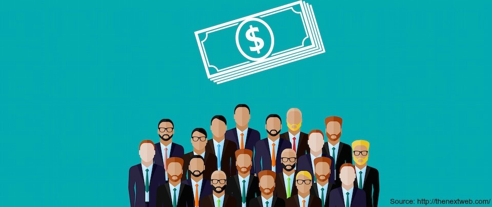 5 Things to Know about Crowdfunding
