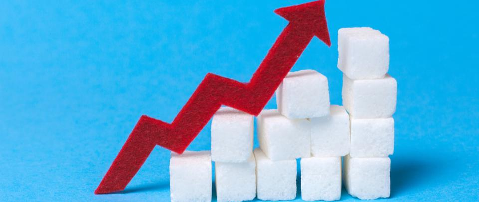 Diabetes: Can We Reverse It?