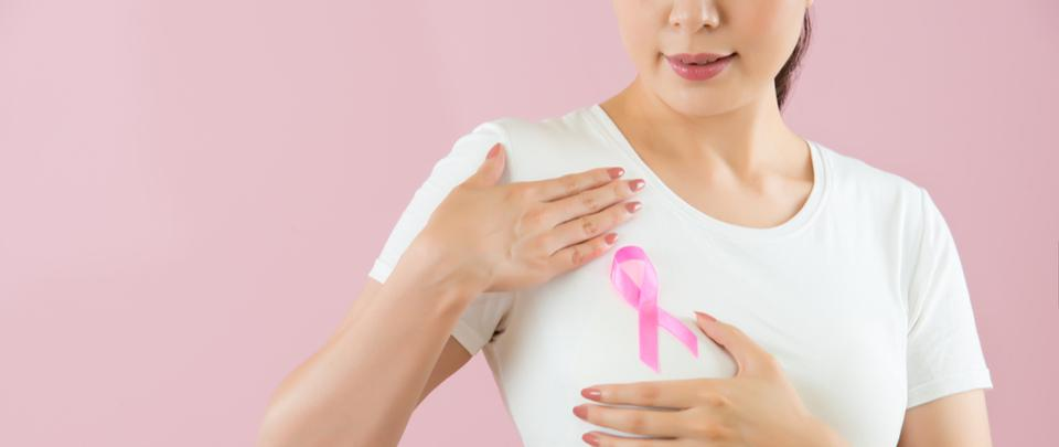 Doctor in the House: Are Asian Women At Higher Risk of Aggressive Breast Cancer?