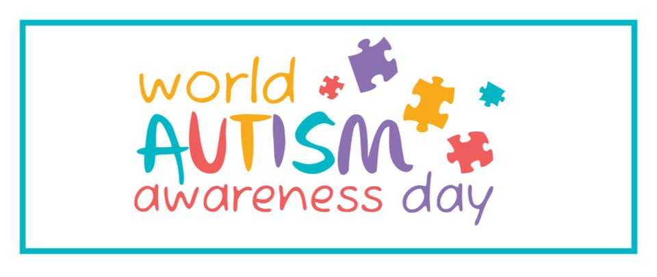 Doctor in the House: World Autism Awareness Day 2021 -  Inclusion in the Workplace