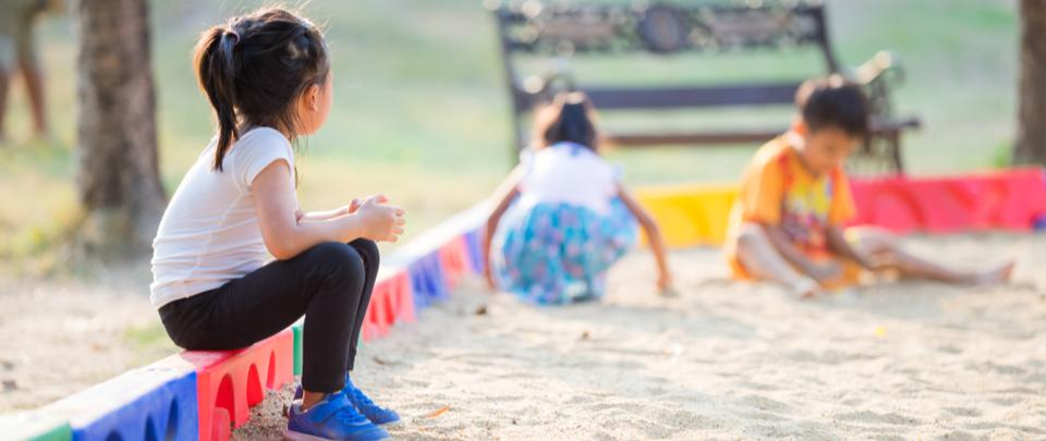 Will My Child with Autism Be Accepted in Preschools?