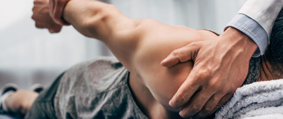 Be Fit Malaysians: Should I See A Chiropractor or an Orthopaedic Surgeon?