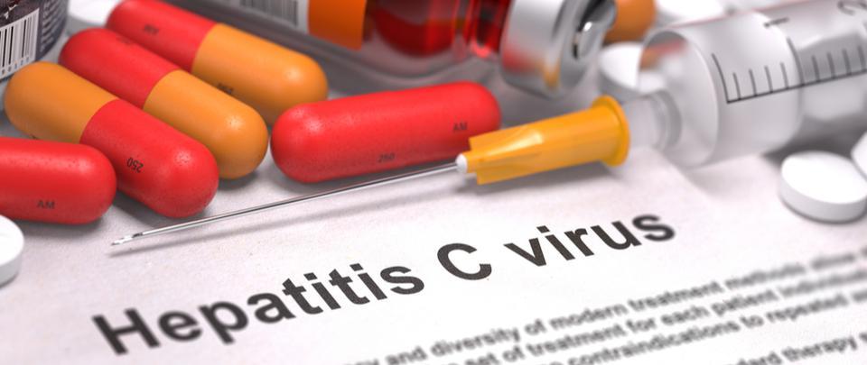 A New Milestone in Hepatitis C Treatment