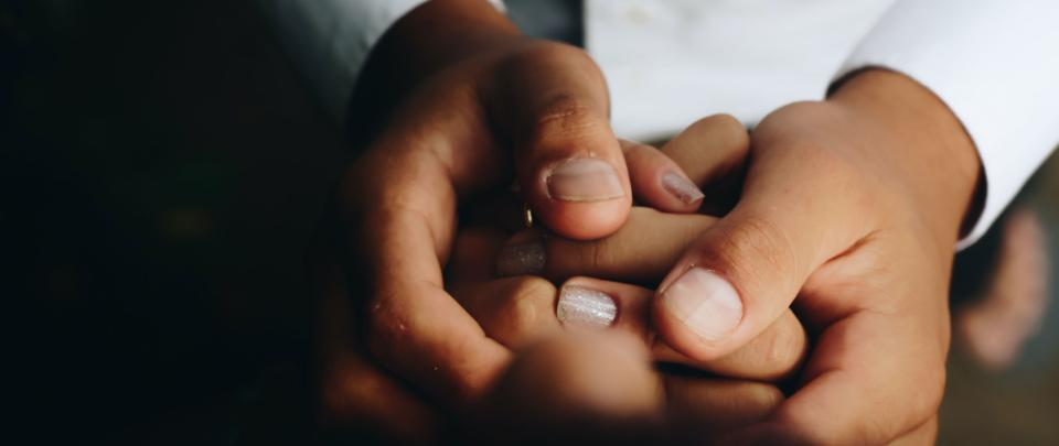 We Are In A Mental Health Crisis: How To Provide First Aid