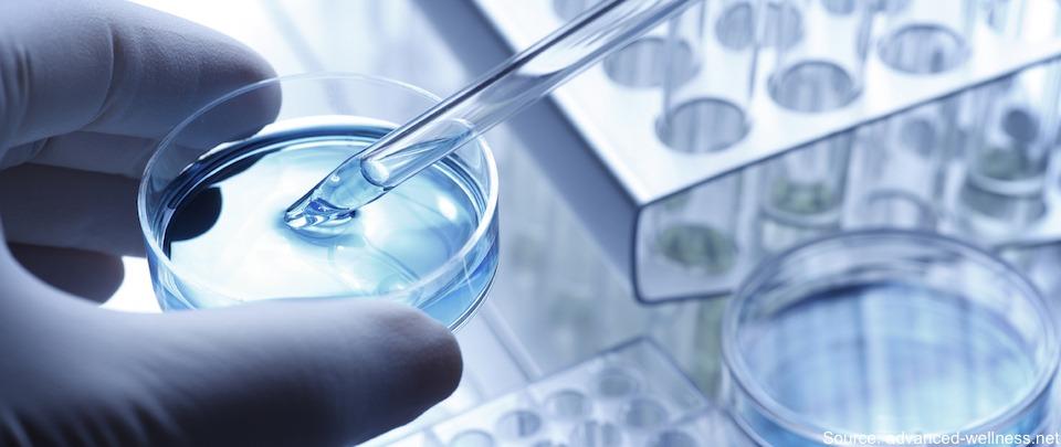 Stem Cell in Medicine