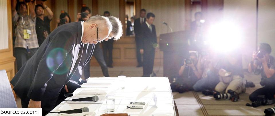 Health News Digest: Tokyo Medical University Cuts Women's Results