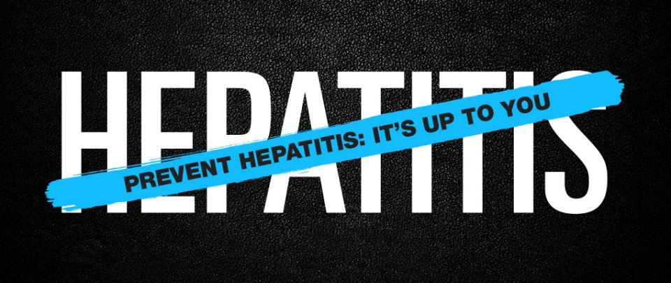 Stopping Hepatitis