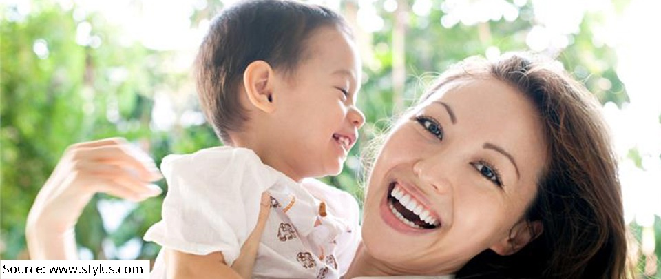Health News Digest: Eliminating Mother-to-Child Transmission of HIV and Syphilis