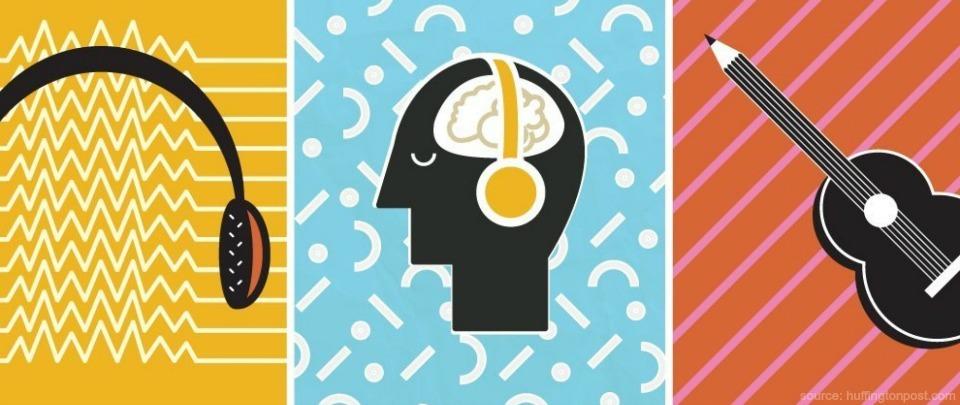 Health News Digest: Brain Health