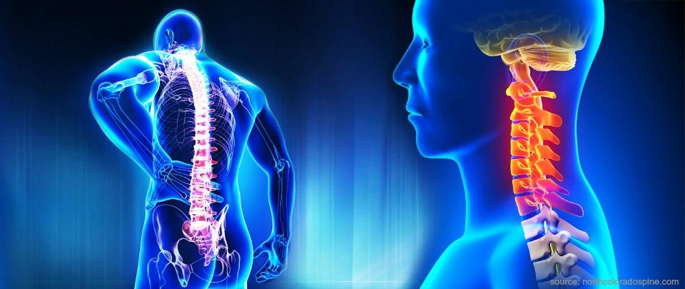 Best of Health & Living 2016: Orthopaedics