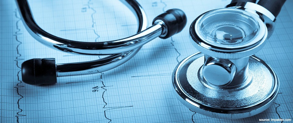 Poor quality doctors: Is it a pipelining or processes issue?