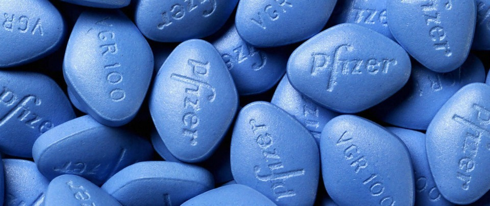 Dissecting the Association between Erectile Dysfunction Drugs And Cancer