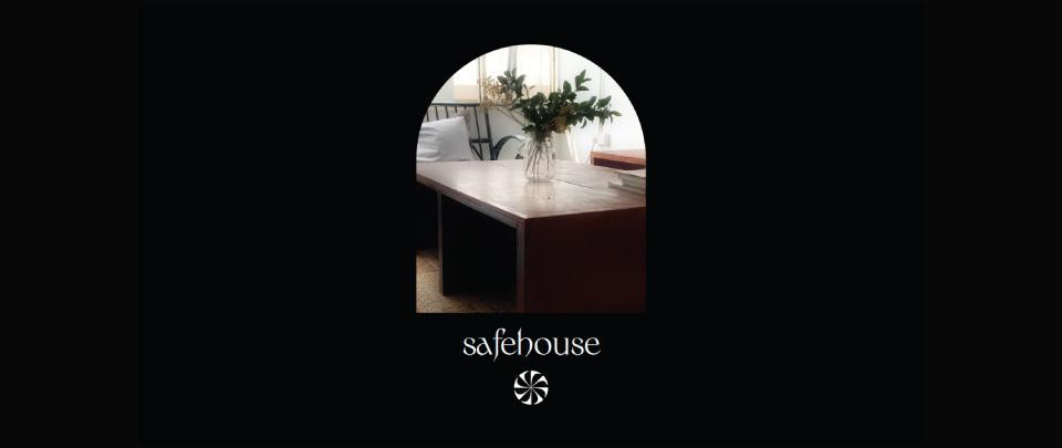 Safehouse.KL