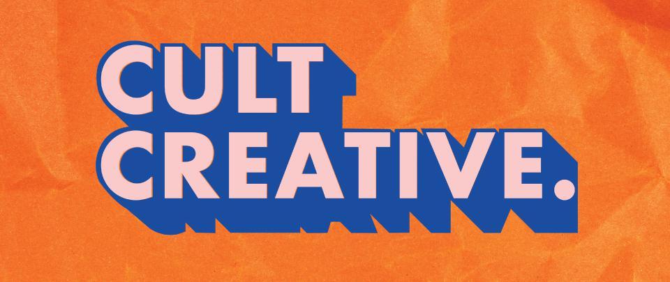Creatives